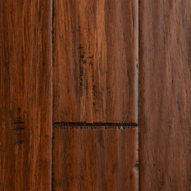 9 16 x 5 1 4 sufong palace strand bamboo morning star Morning star bamboo flooring