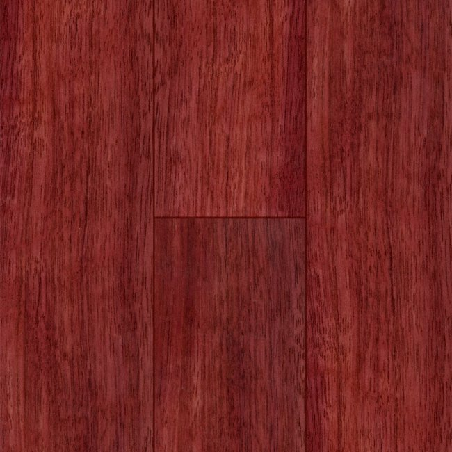 5 16 x 2 1 4 purple heart major brand lumber liquidators for Purple heart flooring