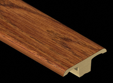 Heritage Long Length Oak Laminate T-Molding