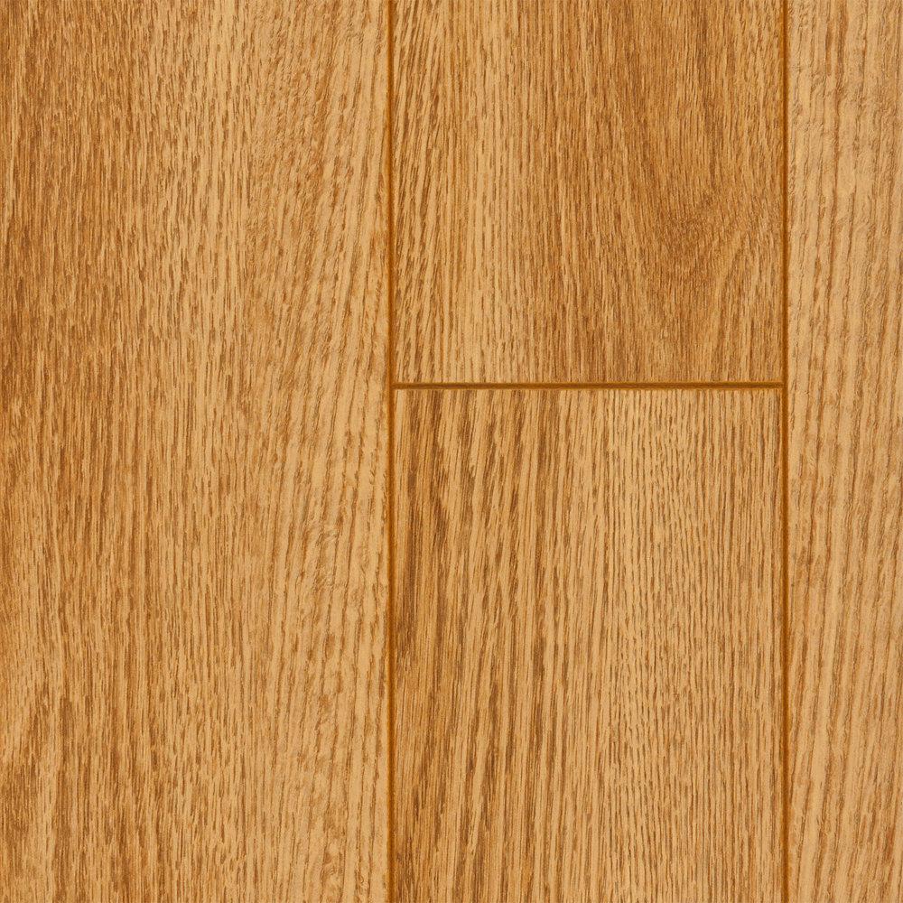 Lumber Liquidators Red Oak