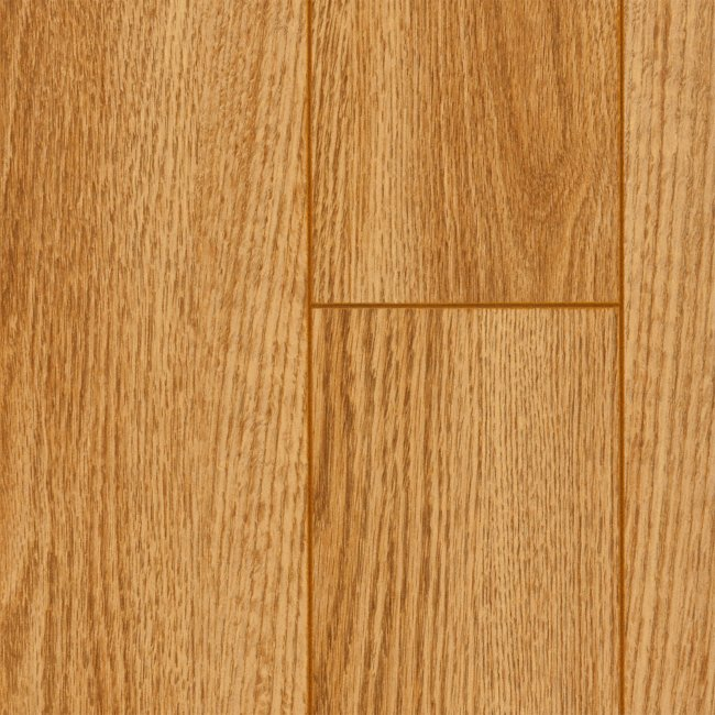 Dream home nirvana plus 10mm ashford select red oak for Nirvana plus laminate flooring