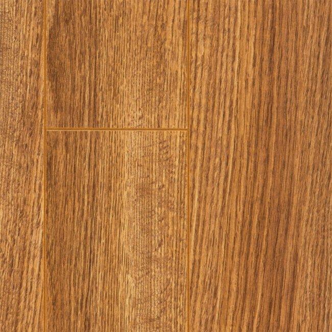 Dream home nirvana plus 10mm bear mountain oak for Nirvana laminate flooring