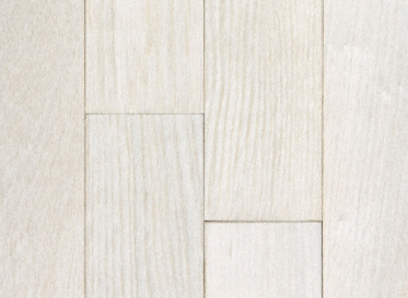 "Casa de Colour Select 3/4""x2 1/4"" White Oak Quercus Alba 1360 Stained Finish Solid"