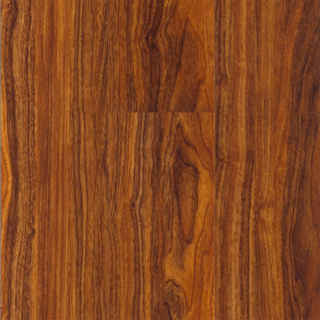 Tranquility - 4mm Sonoma Mountain Walnut Click Resilient Vinyl:Lumber ...