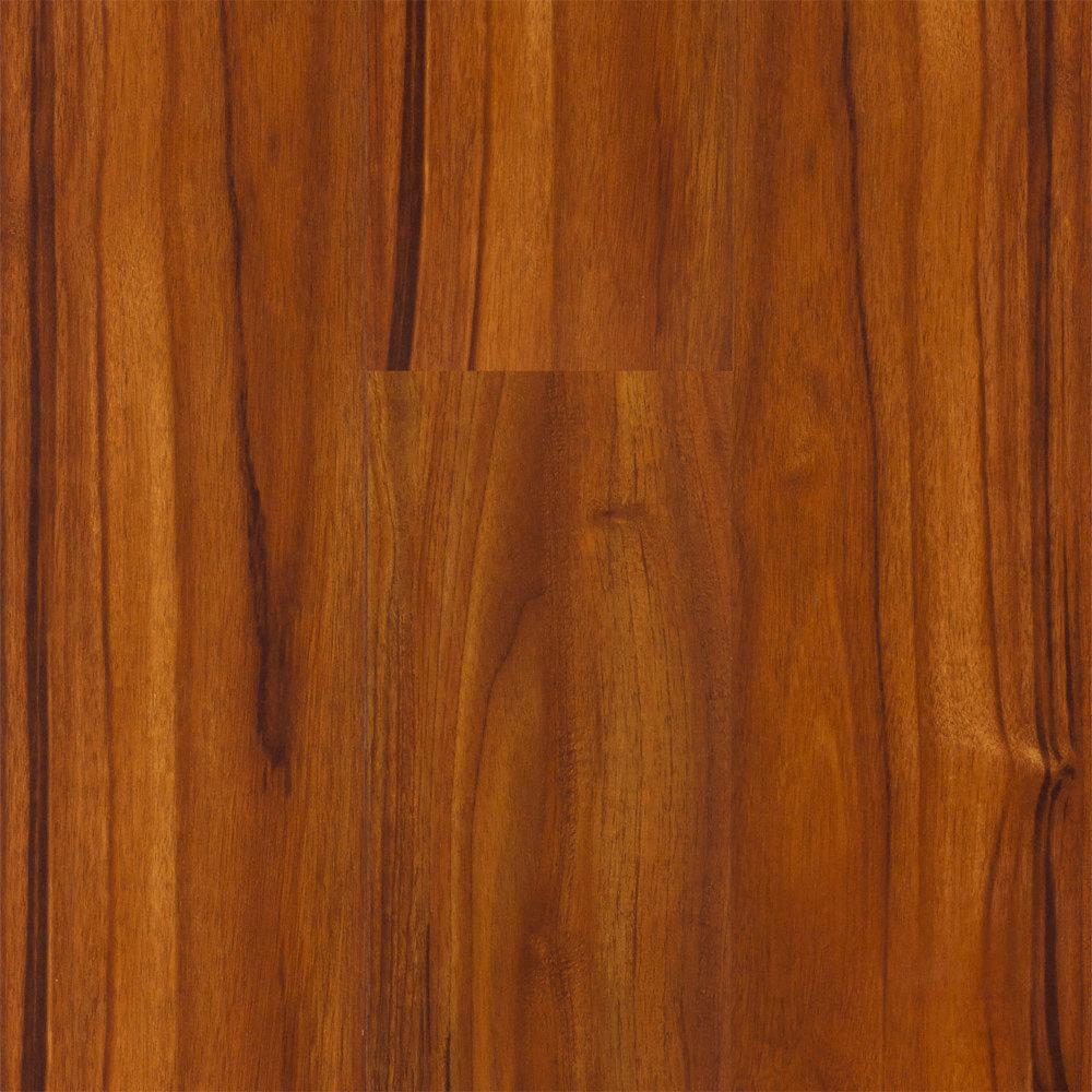 Laminate Flooring & Vinyl Wood Plank Floors Buy Hardwood Floors ... - ^