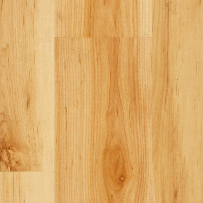 Tranquility 4mm black mountain maple lvp lumber for Pvc hardwood flooring