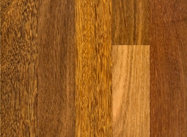 "BELLAWOOD Select 3/4""x2 1/4"" Brazilian Chestnut Bowdichia Nitida 2749-3038 Clear Finish"