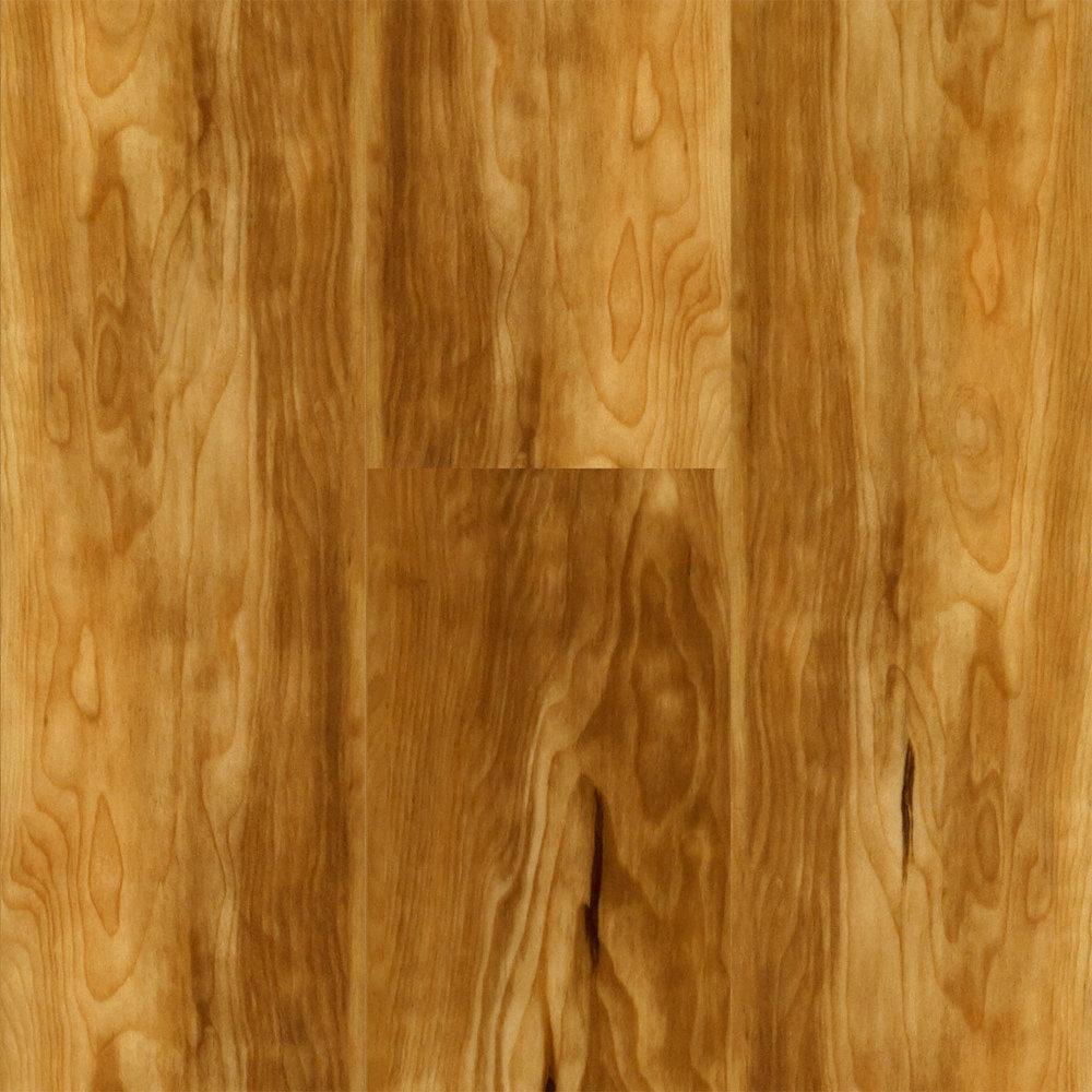 12mm americas mission olive laminate flooring dream home for Local laminate flooring