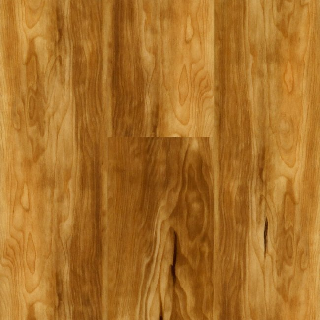 12mm americas mission olive laminate flooring dream home