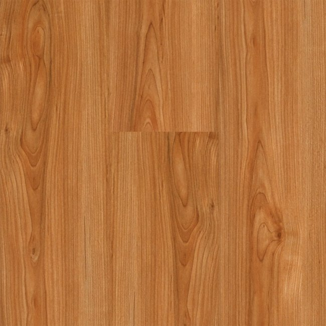 8mm mount madison cherry laminate dream home nirvana for Local laminate flooring