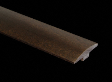 Prefinished Sonora Birch T-Molding