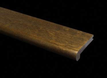 Prefinished Sundance Birch Stair Nose