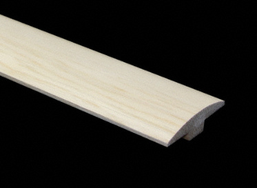 Prefinished White Oak T-Molding