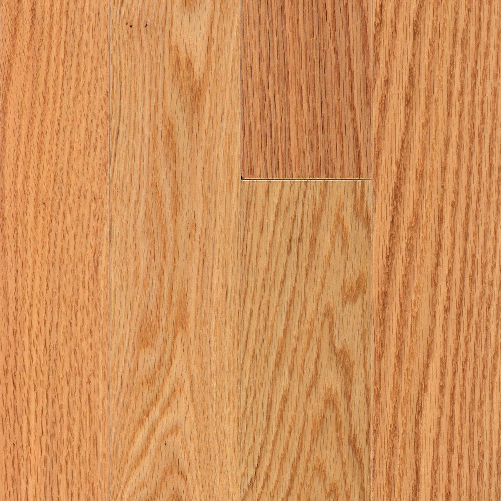 1 2 x 3 natural red oak engineered bellawood engineered lumber liquidators - Bellawood laminate flooring ...