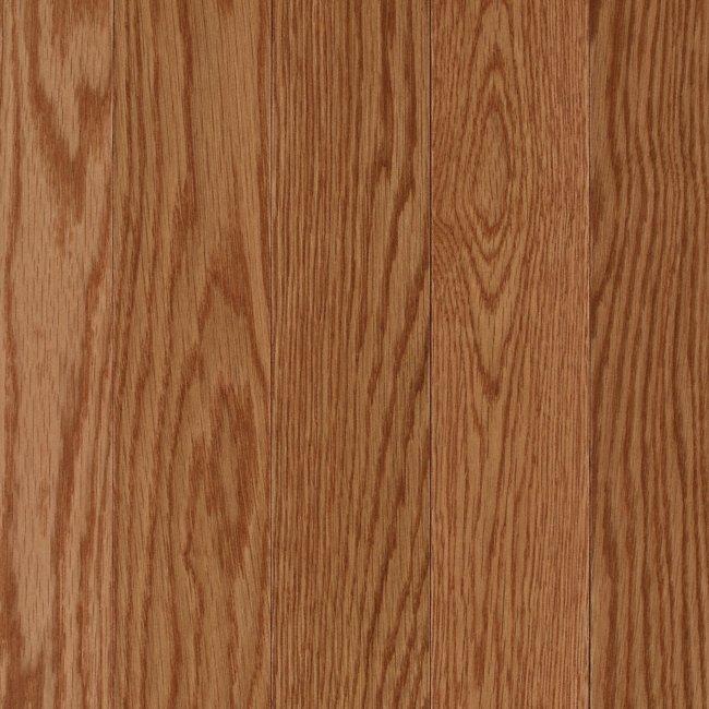 3 4 X 5 Golden White Oak Major Brand Lumber Liquidators