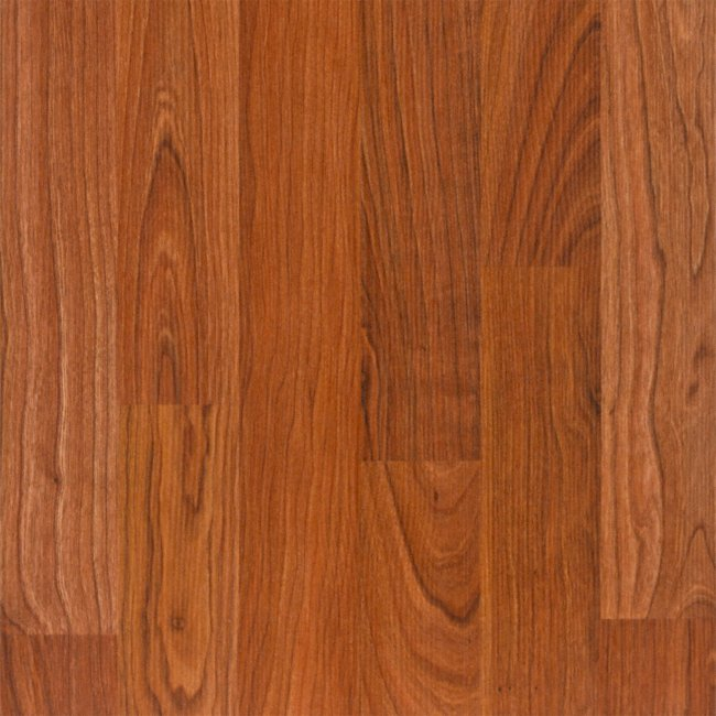 8mm cherry laminate major brand lumber liquidators - Bellawood laminate flooring ...