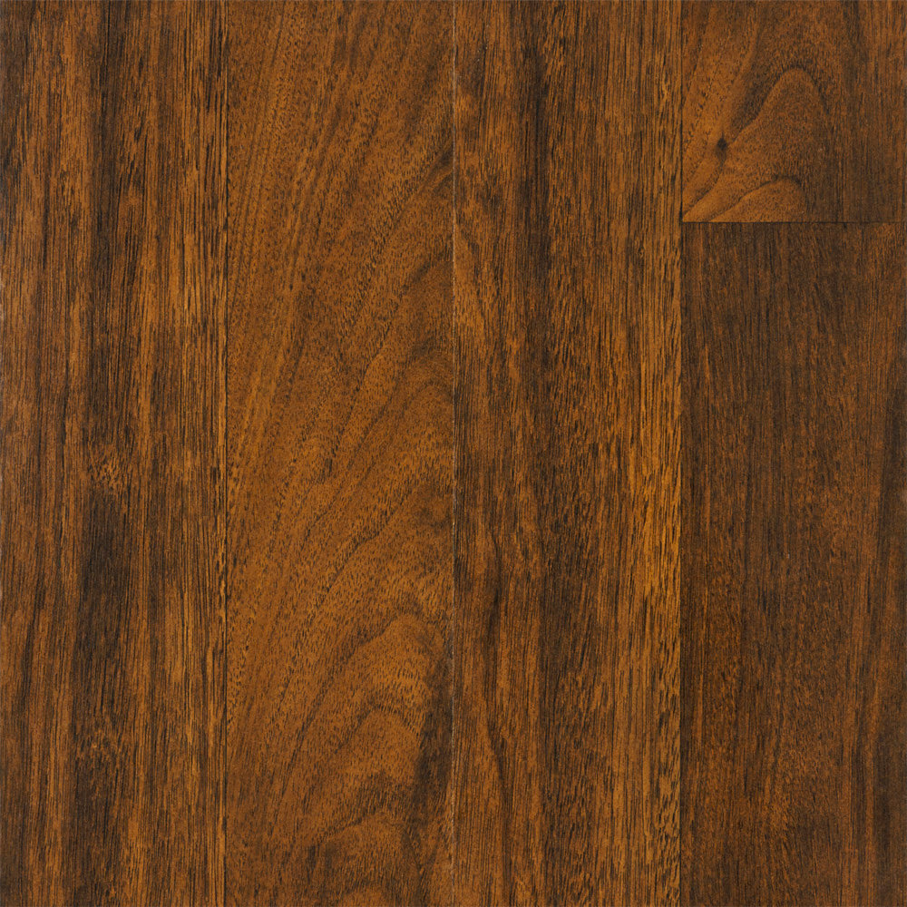 10mm american walnut laminate major brand lumber liquidators - Bellawood laminate flooring ...
