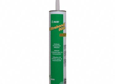 Mapei Ultrabond 905 Urethane Adhesive 10.1oz