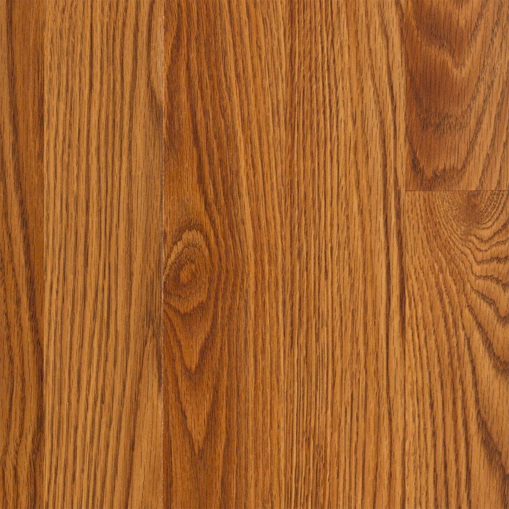 8mm cinnabar oak laminate dream home xd lumber liquidators - What is laminate wood flooring ...