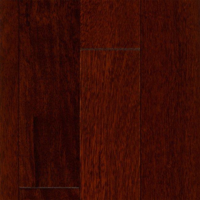 3 4 X 3 1 2 Malaccan Cherry Casa De Colour Lumber