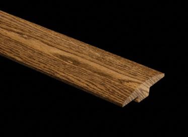 Prefinished Windsor Oak T-Molding