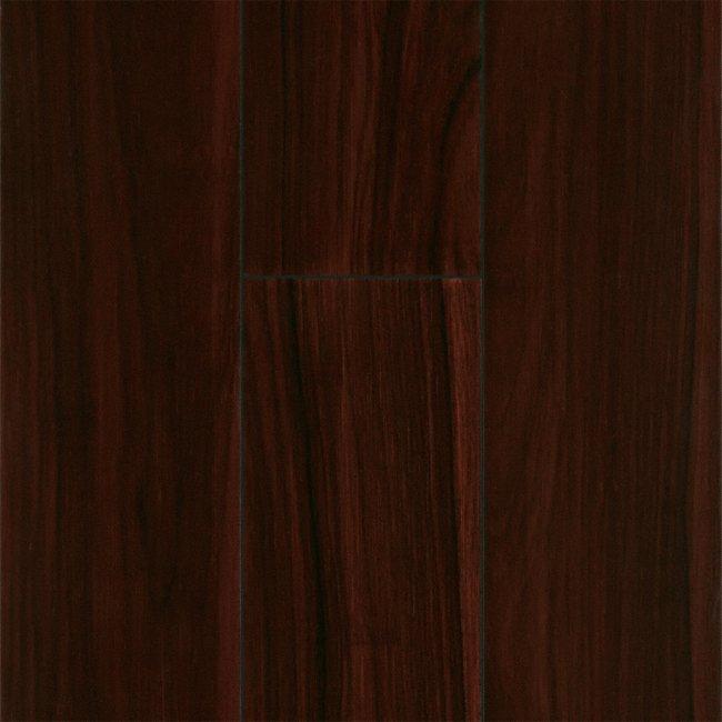 5 8 X 3 5 8 Cherry Bamboo Engineered Major Brand