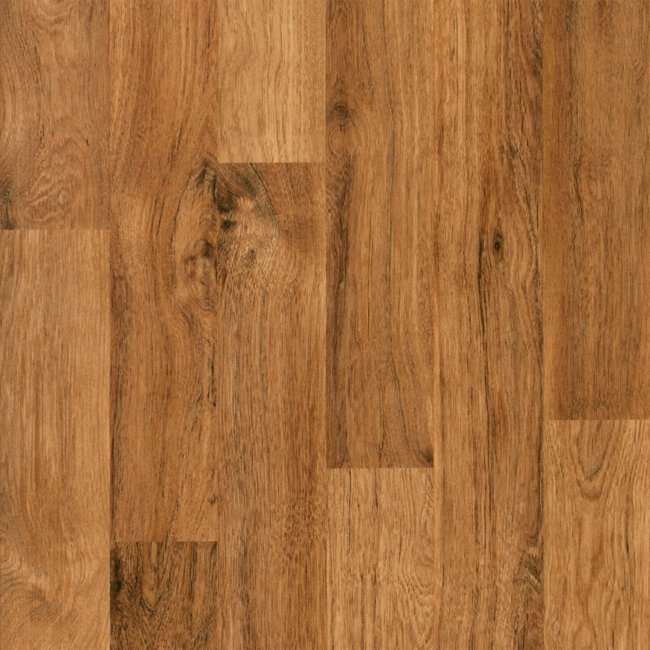 12mm Chesterfield Forest Oak Laminate Dream Home