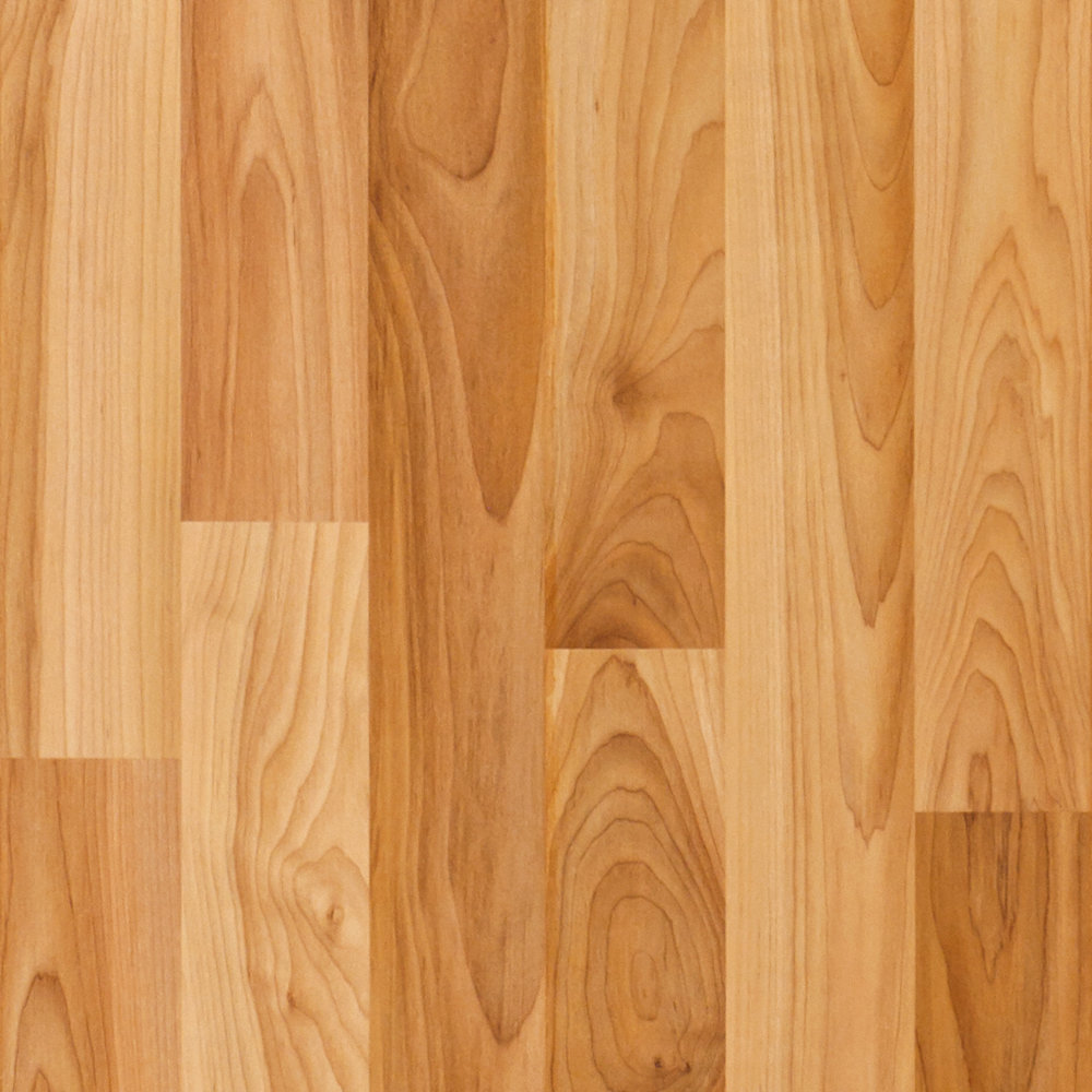 12mm kings forest maple laminate dream home st james for Local laminate flooring