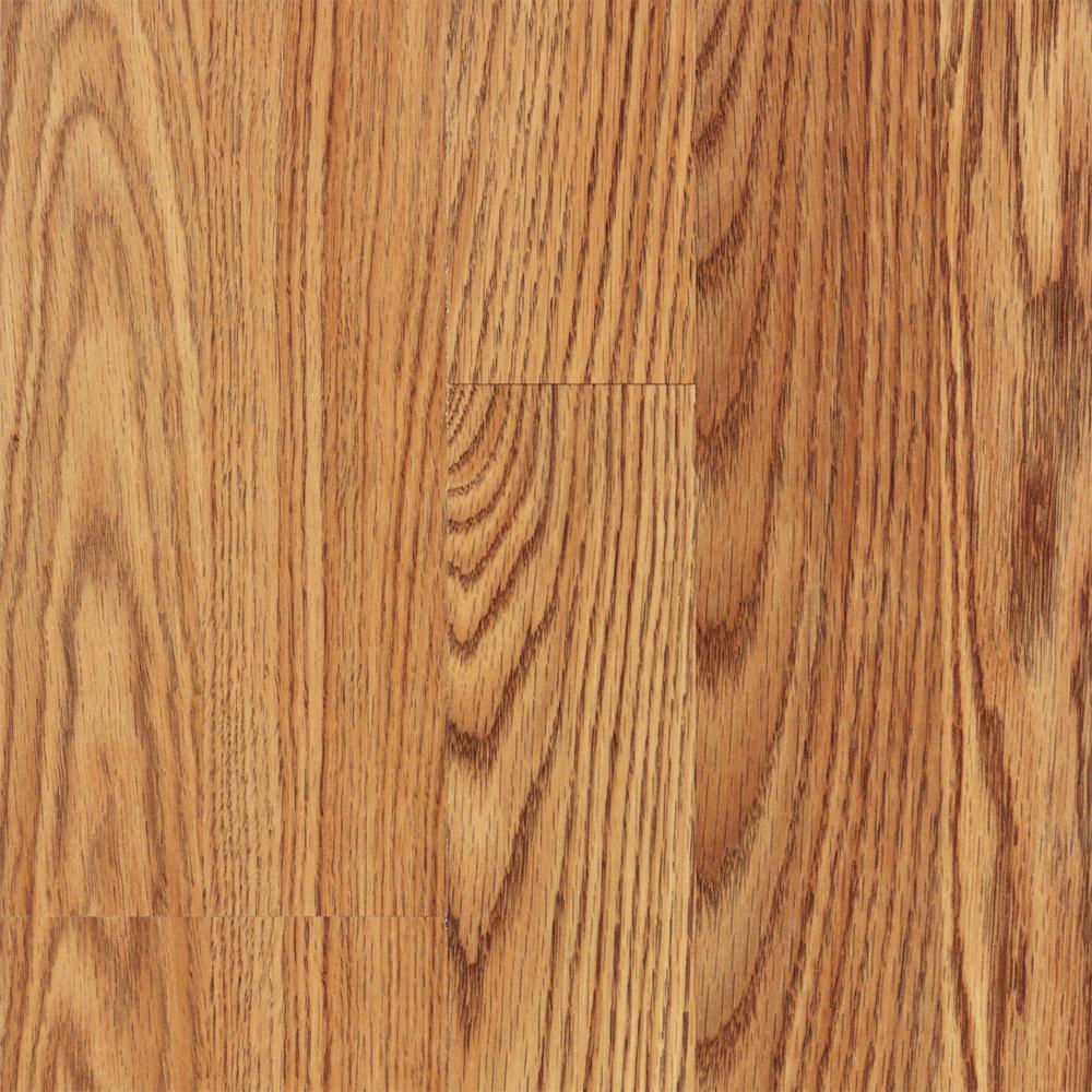 8mm murray forest oak laminate dream home charisma for Local laminate flooring