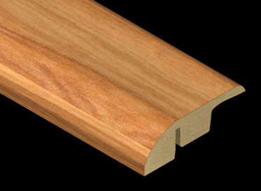 Americas Mission Olive Laminate Reducer