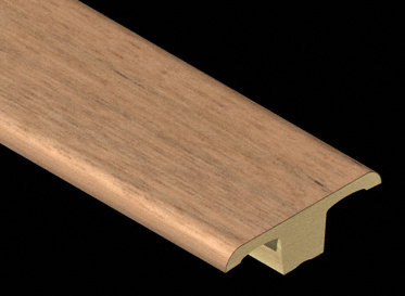 Chesterfield Forest Oak Laminate T-Molding