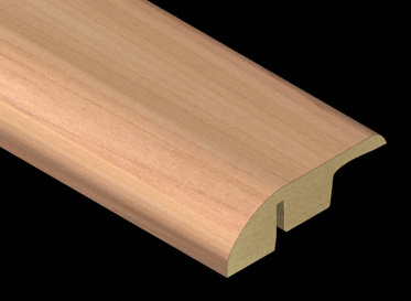 Kings Forest Maple Laminate Reducer