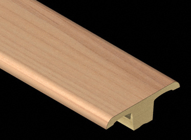Kings Forest Maple Laminate T-Molding