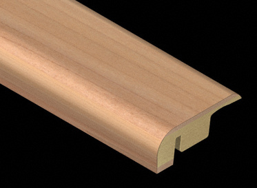 Kings Forest Maple Laminate End Cap
