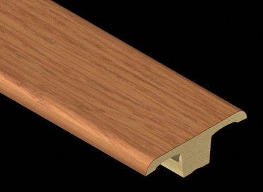 Ashford Select Red Oak Laminate T-Molding