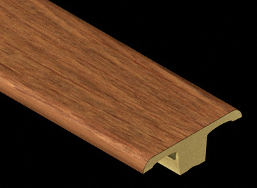 Bear Mountain Oak Laminate T-Molding