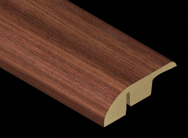 Toasted Chickory Laminate Reducer