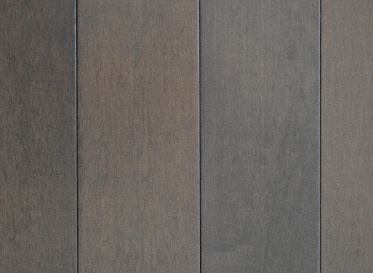 "Casa de Colour Select 3/4""x3 1/4"" Stained Finish Solid"