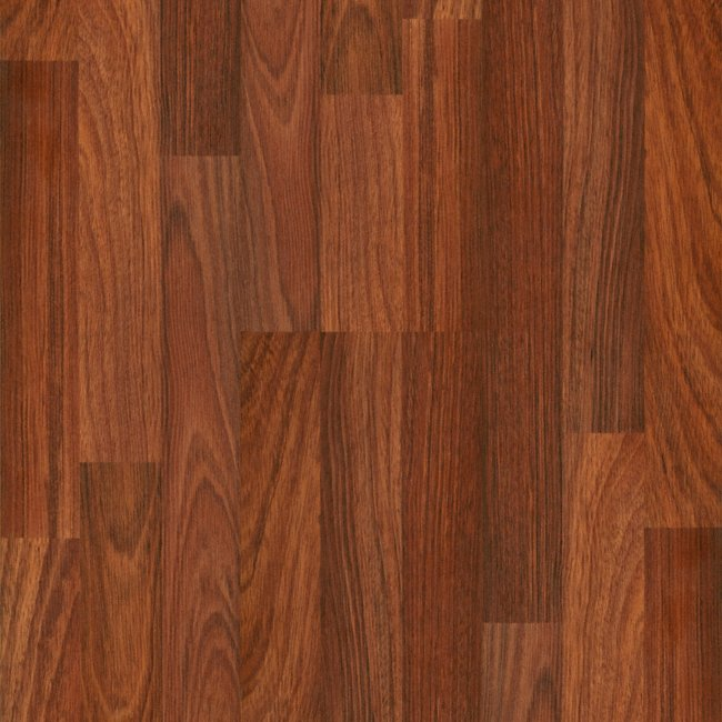 Major brand 7mm calico cherry laminate lumber for Laminate flooring retailers