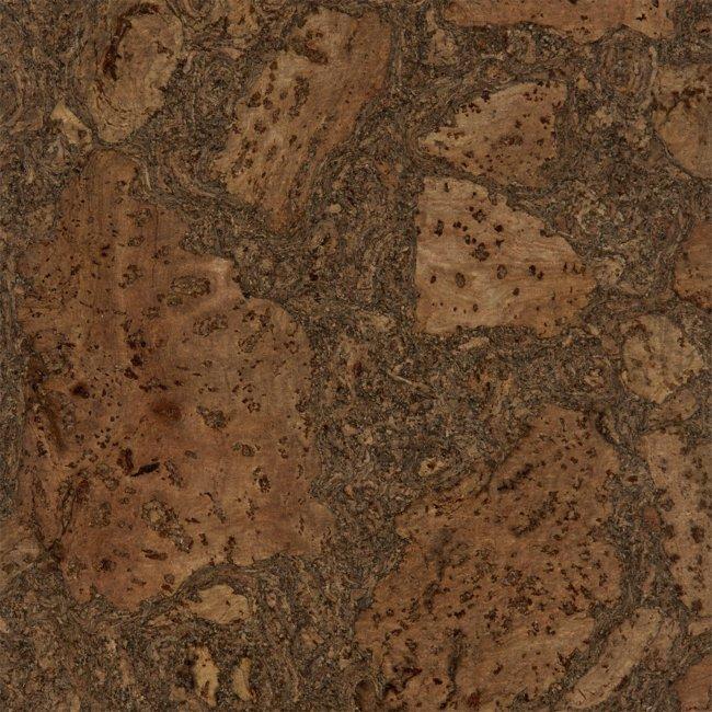 lisbon cork rossio cork lumber liquidators canada