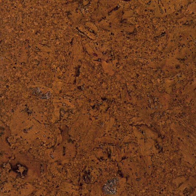 Mora cork lisbon cork lumber liquidators for Lisbon cork flooring reviews