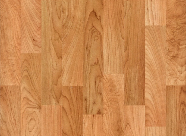 "Major Brand - 7  mmx8.07"" HDF/Laminate"