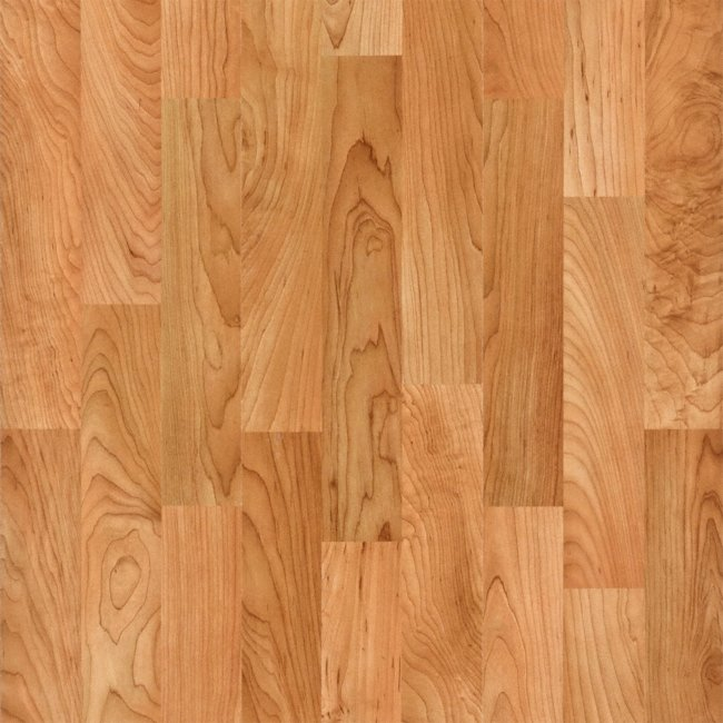 shop hardwood flooring 7mm - 7mm noce como laminate flooring | Surplus ...
