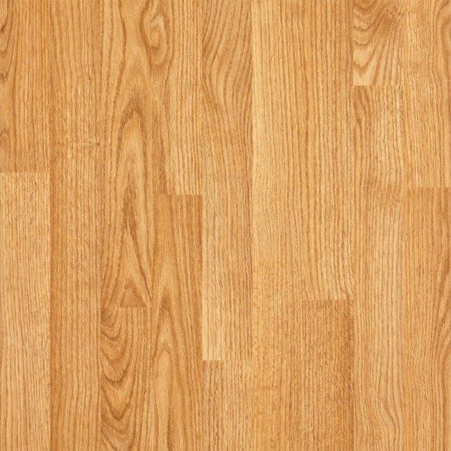 7mm white oak springs laminate major brand lumber for Local laminate flooring