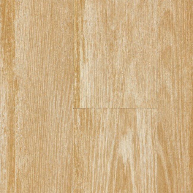 10mm jewel valley laminate dream home nirvana plus for Hardwood flooring stores
