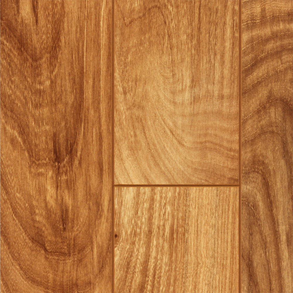 10mm pad madison river elm laminate dream home lumber for Hard laminate flooring