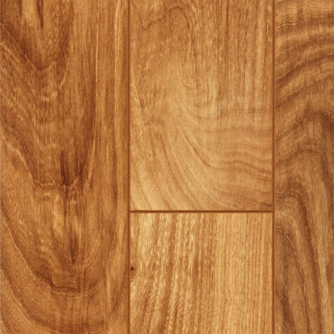 Dream home nirvana plus review madison river elm ask for Nirvana plus laminate flooring