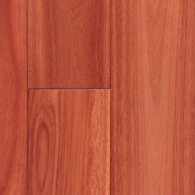 3 4 X 5 Natural Lyptus Hardwood Builder 39 S Pride