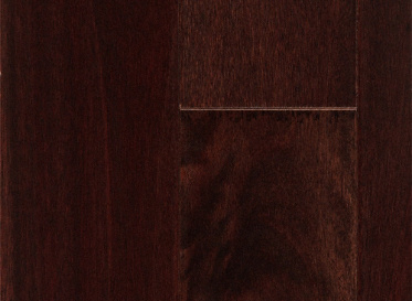 "Casa de Colour Select 3/4""x5"" Stained Finish Solid"