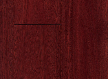 "Casa de Colour Select 3/4""x3"" Stained Finish Solid"